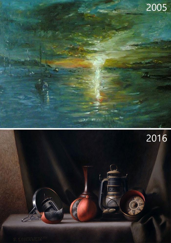 dibujos-antes-despues-progreso (10)