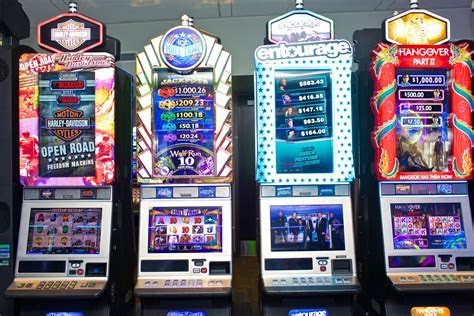 Slot machines perfected addictive gaming. Now, tech wants