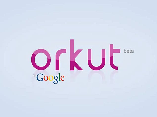 orkut_logo_screenshot_official_youtube.jpg