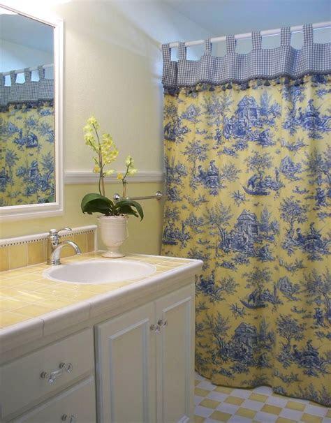 lovely custom shower curtains decorating ideas irastarcom