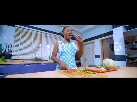 Mercy Chinwo feat. Fiokee - Regular Lyrics
