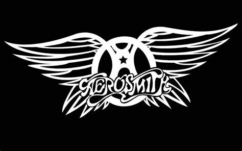 Aerosmith Logo 1920x1200 Wallpapers, 1920x1200 Wallpapers & Pictures Free Download