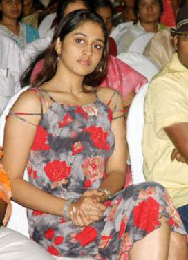 pictures of celebrity shamili in oye