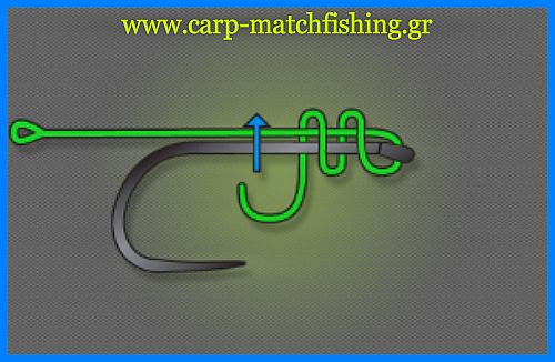 knotless-knot-2.jpg/ψαρευτικοί κόμποι