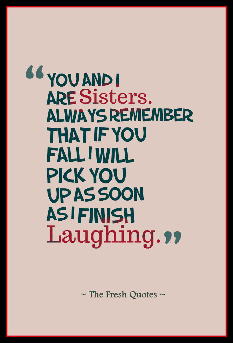20 Funny Brother Quotes Thinking Meme