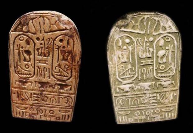 sello-egipcio-ramses1