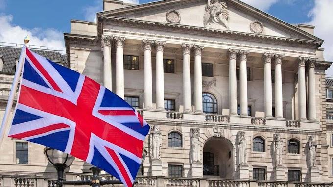 🔴 La justicia británica estudia demandar el Acuerdo Comercial entre Reino Unido y Marruecos por importar productos saharauis.