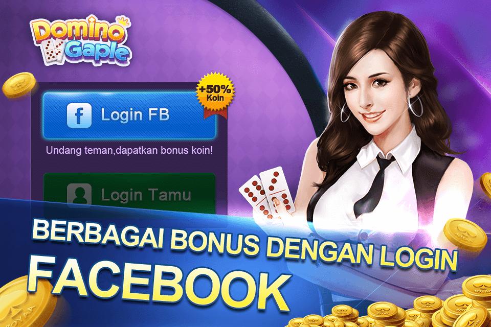 casino online sicuri: Down load Domino Gaple on line