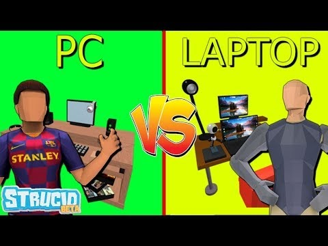 pc players  laptop players  strucid roblox roblox