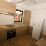 apartament tei oferta inchiriere www.olimob.ro6