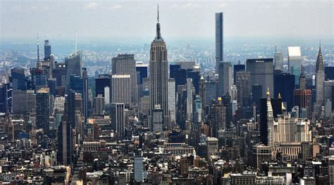 One World Observatory Discount Admission   Klook