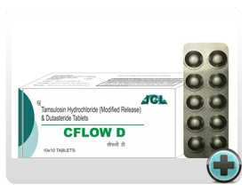 Alaina Pharma Tamsulosin Hydrochloride And Dutasteride Tablet Pharmaceutical Distributors In Chandigarh