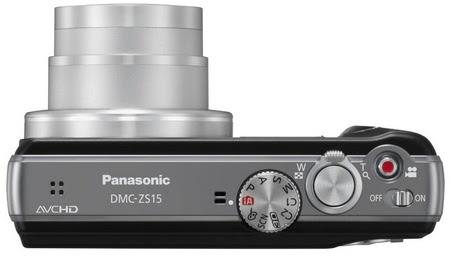 panasonic lumix owners manual dmc zs20