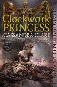 http://www.barnesandnoble.com/w/the-clockwork-princess-cassandra-clare/1109163332?ean=9781481456036