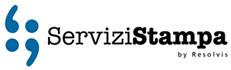 ServiziStampa by Resolvis