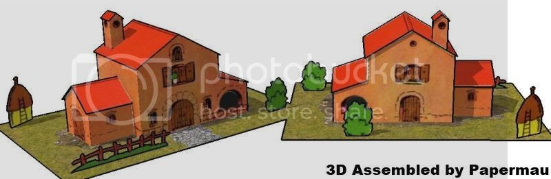 photo euro.house.papercraft.via.papermau.002_zpshnxh4oa6.jpg