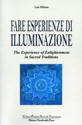 Fare Esperienze di Illuminazione - Libro