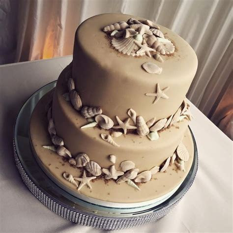 23 gorgeous wedding cakes worth getting married for