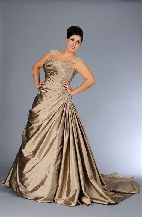 Plus Size Ball Gowns   #plus #plussize #plussizegowns #