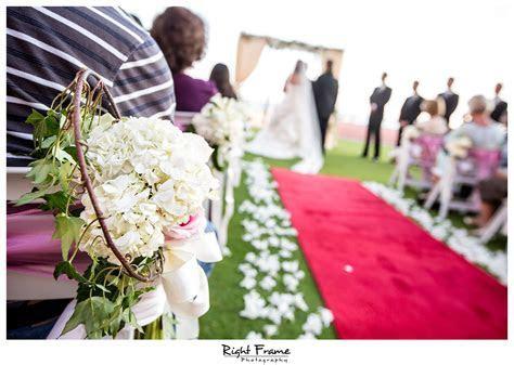 RIGHT FRAME PHOTOGRAPHY   Wedding at Royal Hawaiian Hotel