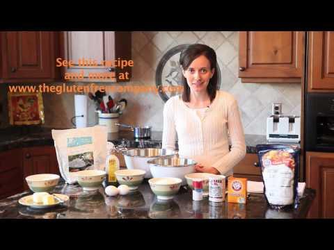 Kitchen Design Korner On Download Kangaroo Kitchen Manual Hardy Blog