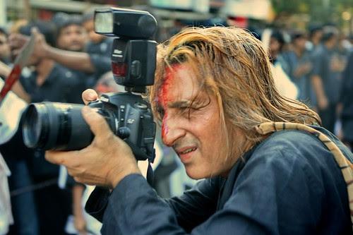Maksade Hussain by firoze shakir photographerno1