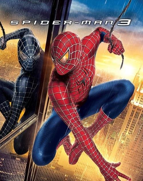 Film stream spiderman deutsch Filme Streamen