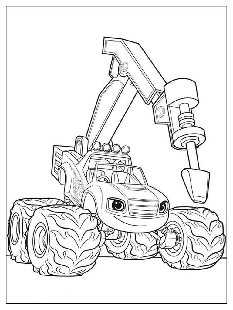 Sketsa Gambar Tayo Auto Electrical Wiring Diagram