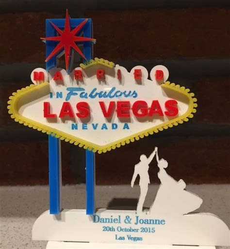 1000  ideas about Las Vegas Cake on Pinterest   Vegas