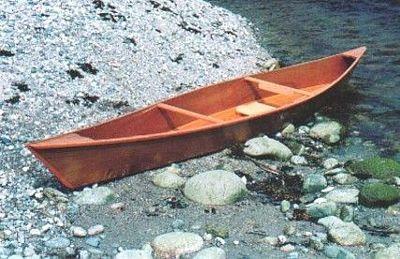 Plans Beginner Plans PDF Download – DIY Wooden Boat Plans Projects