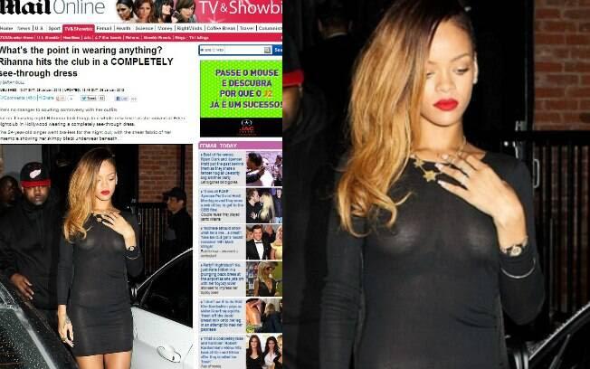 2596fad42 Resultado de imagem para Bruna Marquezine de blusa transparente sem sutiã