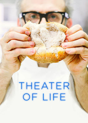 Theater of Life