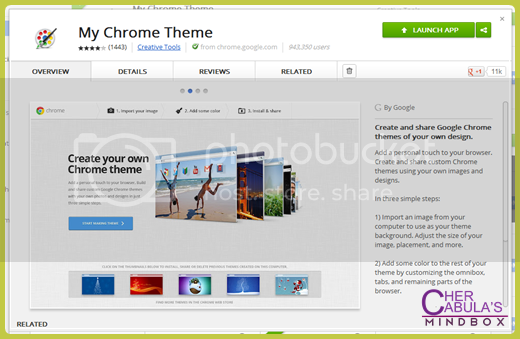 create-your-own-chrome-theme