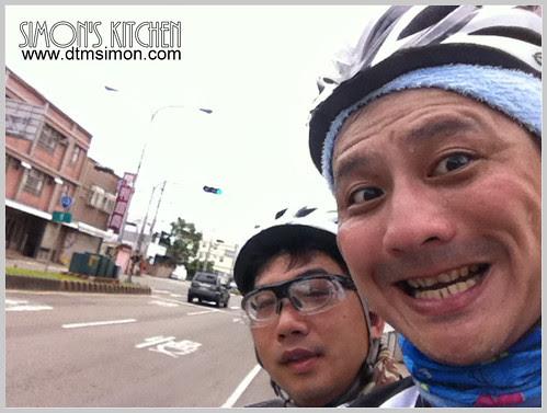 2013單車環島全紀錄99