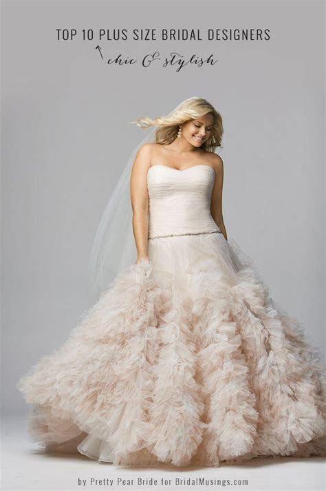 Wedding dresses plus size designer: Pictures ideas, Guide
