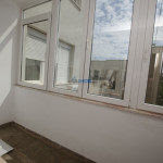 vanzare apartament dorobanti www.olimob.ro26