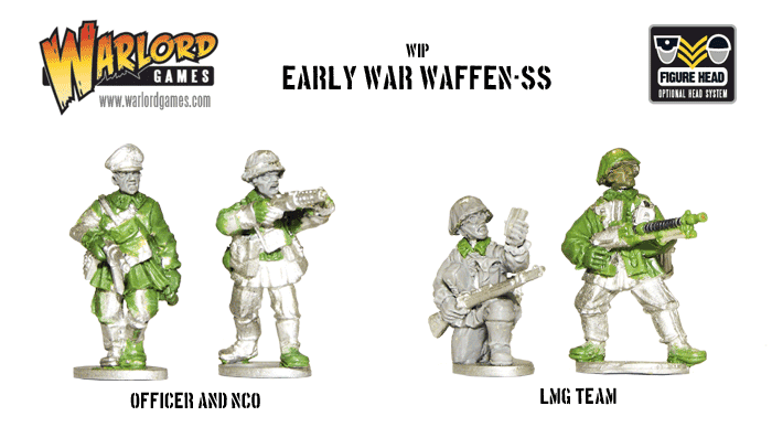 http://www.warlordgames.com/wp-content/uploads/2011/11/EW-SS-Off+NCO+LMG.png