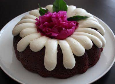 bundt cakes copycat recipe  red velvet cake