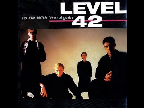 Level 42 - Something About You (12''MultiHz) [Audio HQ]