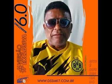 Depoimento de Luiz Poró