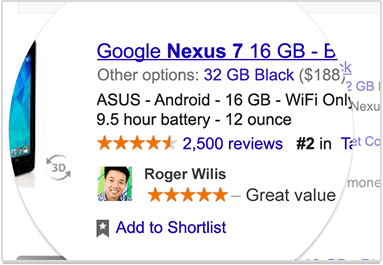 google-image-avatar-pub