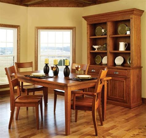 Round Dining Room Table Sets Seats 6 | Minimalist Home ...