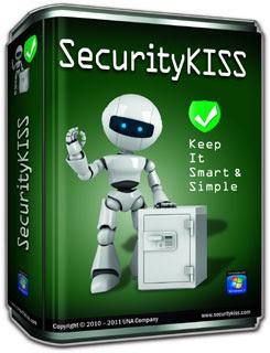 box-lewa-securitykiss