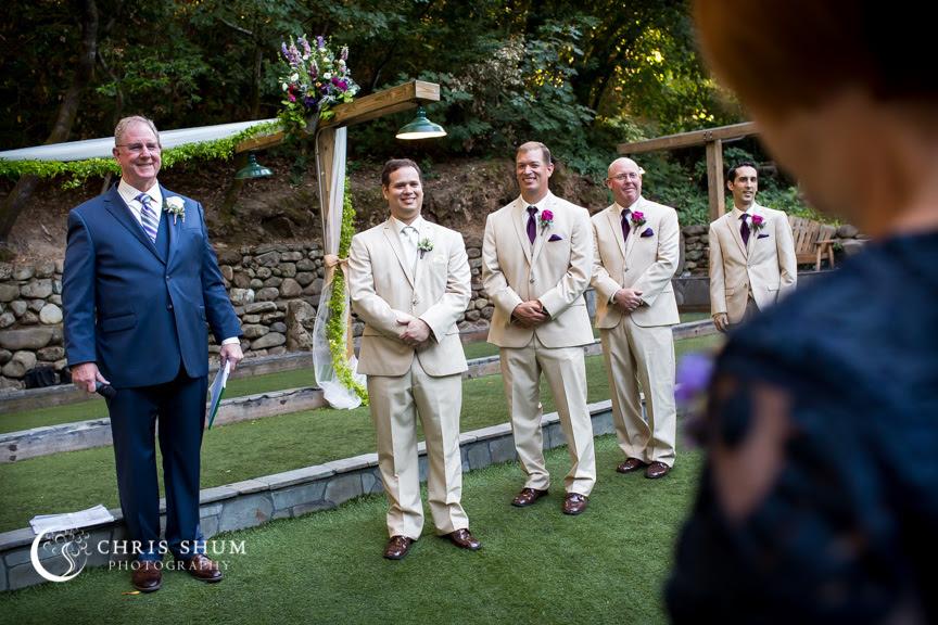san-francisco-wedding-photographer-Saratogo-Springs-lovely-wedding-17
