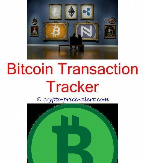 tőkeáttételi kereskedelem bitcoin usa bitcoin a litecoin converterhez