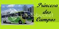 Ônibus Pricesa dos Campos