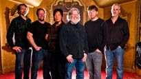 The String Cheese Incident pre-sale passcode for early tickets in Morrison