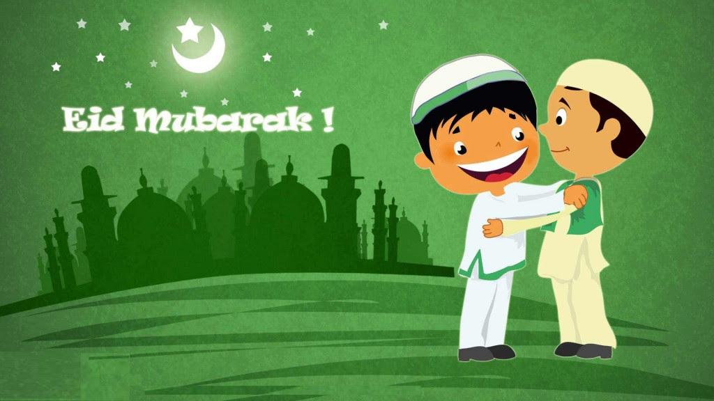 Eid Mubarak HD Images Wallpapers free Download 6
