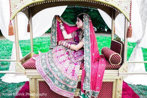 Wedding Doli Decorations and Designs   Doli For Bride