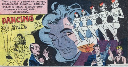 Joe-Kubert-Hollywood-Confessions-comic-avon-06